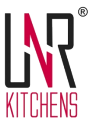 UNR Kitchens - Logo